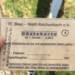 !!! NEU !!! Gästekarte kaufen und Zahlen via PayPal !!! NEU !!!