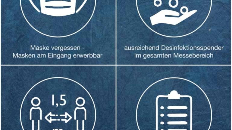 Hygienekonzept des TC Blau-Weiß Reichenbach e.V.